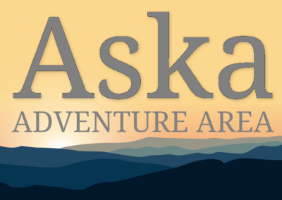Aska Adventure FaceBook