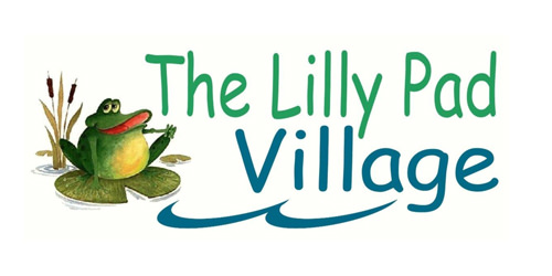 Best Gem Mining Near Blue Ridge | The Lilly Pad Village In Aska